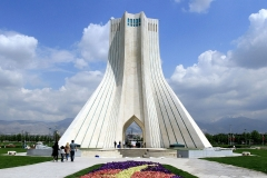 f-Tehran-Shahyad-Tower-by-Stevie-Roushani-(1)