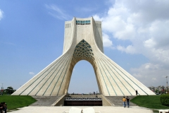 f-Tehran-Shahyad-Tower-by-Stevie-Roushani-(3)