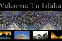 a-WELCOME-TO-ISFAHAN