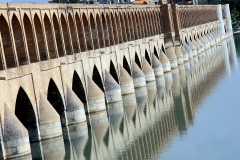 b-Isfahan-Bridge-33-POL-(1)