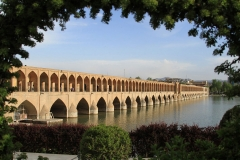 b-Isfahan-Bridge-33-POL-(4)
