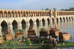 b-Isfahan-Bridge-33-POL-(5)