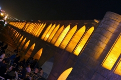 b-Isfahan-Bridge-33-POL-(6)