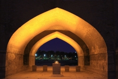 b-Isfahan-Bridge-33-POL-(7)