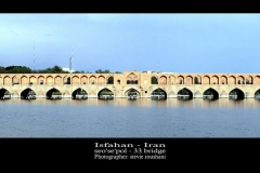 b-Isfahan-Bridge-33-POL-(8)