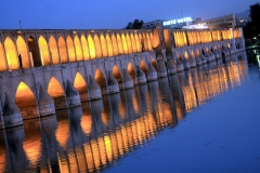 c-Isfahan-Bridge-3c-POL-(11)