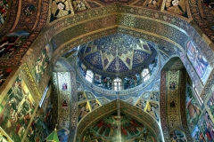 c-Isfahan-Church-(2)