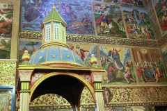 c-Isfahan-Church-(3)