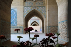 d-Isfahan-Hakim-Mosque-(1)