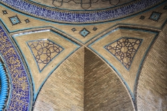 d-Isfahan-Hakim-Mosque-(3)