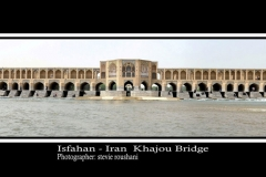 h-Isfahan-Khajou-Bridge-(1)