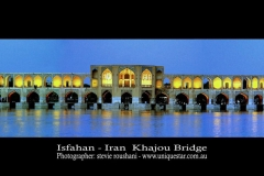 h-Isfahan-Khajou-Bridge-(2)
