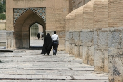 h-Isfahan-Khajou-Bridge-(3)