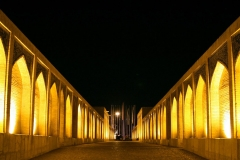 h-Isfahan-Khajou-Bridge-(5)