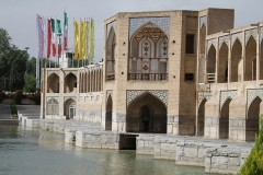 h-Isfahan-Khajou-Bridge-(6)