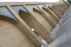 h-Isfahan-Khajou-Bridge-(7)
