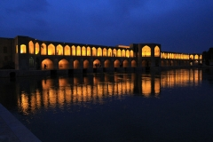 h-Isfahan-Khajou-Bridge-(9)