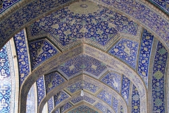 i-Isfahan-King-Mosque-(1)