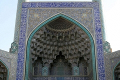 i-Isfahan-King-Mosque-(2)