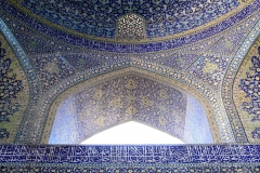 i-Isfahan-King-Mosque-(4)