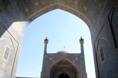 i-Isfahan-King-Mosque-(8)