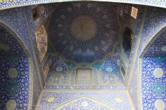 i-Isfahan-King-Mosque-(9)