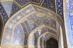 j-Isfahan-King-Mosque-(12)