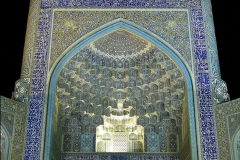 j-Isfahan-King-Mosque-(17)
