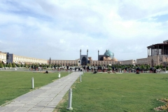 k-Isfahan-King-Square-(1)