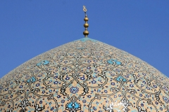 k-Isfahan-King-Square-(2)