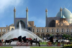k-Isfahan-King-Square-(4)