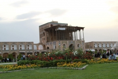 k-Isfahan-King-Square-(5)