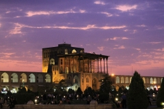 k-Isfahan-King-Square-(9)