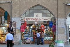 l-Isfahan-King-Square-(12)