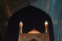 l-Isfahan-King-Square-(15)