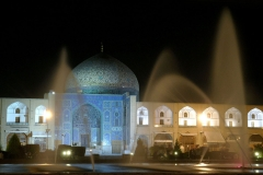 l-Isfahan-King-Square-(19)