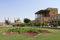 l-Isfahan-King-Square-(1l-)