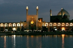 l-Isfahan-King-Square-(2l-)