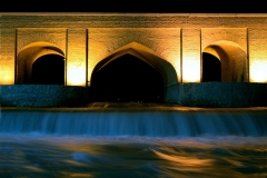 n-Isfahan-Marnoon-Bridge