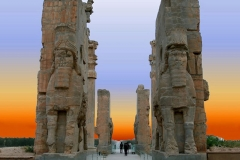a-Persepolis-Iran-By-Stevie-Roushani-(8)