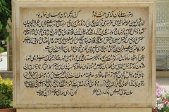 i-Poet-Hafez-Shiraz-by-Stevie-Roushani-(1)