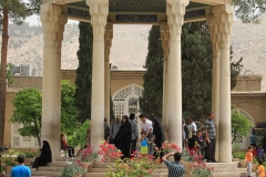 j-Poet-Hafez-Shiraz-by-Stevie-Roushani-(10)
