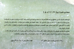 k-Poet-Sa'di-Shiraz-by-Stevie-Roushani-(6)
