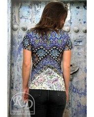 -ISFAHAN-CERAMIC-WOMEN-T-SHIRT-(2)–