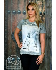 PERSEPOLIS-T-SHIRT-CYRUS—UNISEX-BODY-FIT-(2)